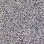 Venice by Woolshire Carpet venice tundra