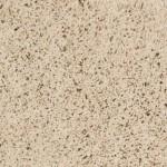 shaw celebrity bali sand