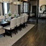 Provenza African Plains Collection