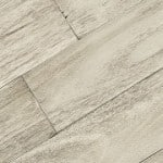 Provenza Modern Rustic Moonlit Pearl Floor Sample Close-up