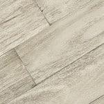 Provenza Modern Rustic Moonlit Pearl Floor Sample Close-up