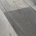 New Provenza Floors Volterra Collectoin