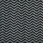 astor wave black rock