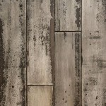 beacon rustic taupe