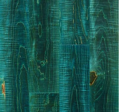 infusion turquoise mosaic