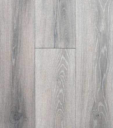 New York Loft Collection By Provenza Floors Warehouse