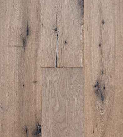 Old World Collection By Provenza Floors
