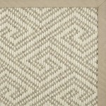 nourison nature weave