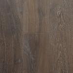 oak sage brush