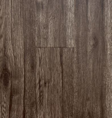 Yosemite Collection Laminate By Provenza Floors
