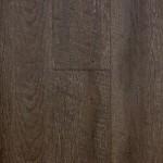 yosemite madera