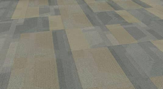 Color Block Modular Carpet Tile By Patcraft Warehouse