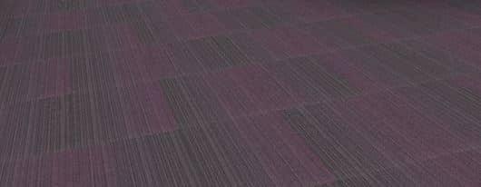 Cube Amp Colour Modular Carpet Tile By Patcraft Warehouse
