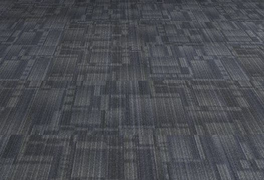 Experience Modular Carpet Tile By Patcraft Warehouse Carpets