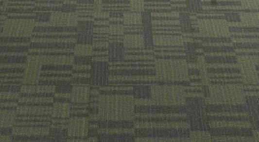 Futura Ecologix Es Carpet Tile By Patcraft Warehouse Carpets