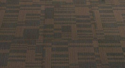 Futura Ecologix Es Carpet Tile By Patcraft Warehouse Carpets