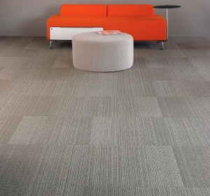 patcraft clean lines