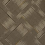 Audacious Carpet Tile by Bigelow Audacious Dare Devil 751