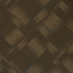 Audacious Carpet Tile by Bigelow Audacious Glory Days 859