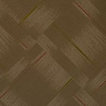 Audacious Carpet Tile by Bigelow Audacious Living Fast 152