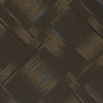 Audacious Carpet Tile by Bigelow Audacious Thrill Seeker 358