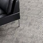 Bigelow Caliber Carpet Tile
