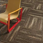 Bigelow Chengdu Carpet Tile