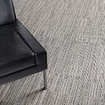 Bigelow Datum Carpet Tile