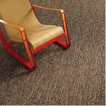 Bigelow Delhi Carpet Tile
