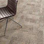 Bigelow First One Up Carpet Tile