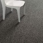 Bigelow In The Loop Carpet Tile