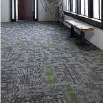 Bigelow Mutineer Carpet Tile