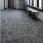 Bigelow Mutineer Carpet Tile