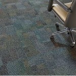 Bigelow One First Carpet Tile