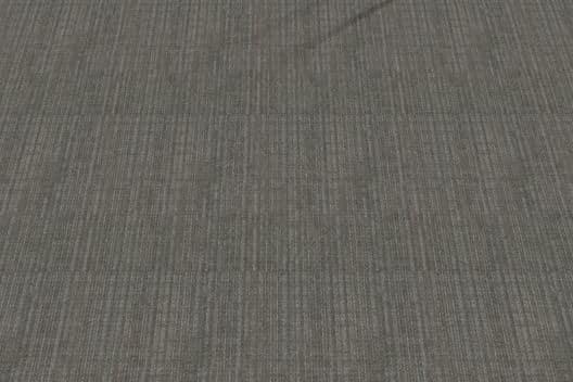 Logic Carpet Tile By Patcraft Warehouse Carpets