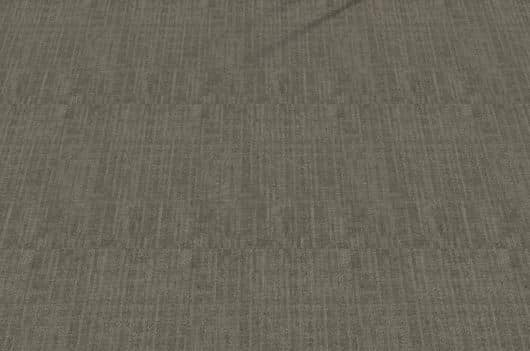 Logic Carpet Tile By Patcraft Warehouse Carpets