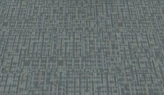 Orbital Ecologix Es Carpet Tile By Patcraft Warehouse