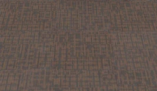 Orbital Ecologix Es Carpet Tile By Patcraft Warehouse