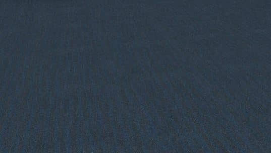 Paseo Modular Carpet Tile By Patcraft Warehouse Carpets