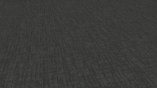 Prado Modular Carpet Tile By Patcraft