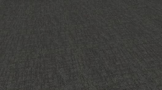 Prado Modular Carpet Tile By Patcraft Warehouse Carpets
