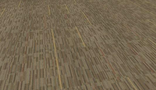 Vivid Modular Carpet Tile By Patcraft Warehouse Carpets