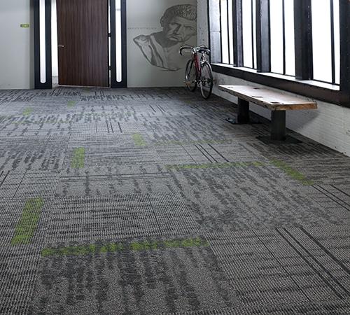 Insurgent Carpet Tile By Bigelow Warehouse Carpets