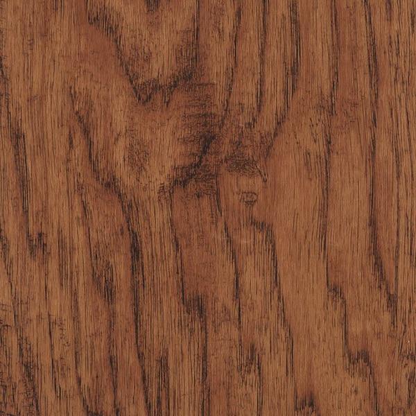 burnished hickory 600x600