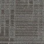 caliber granite 7948
