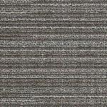 datum granite 7948