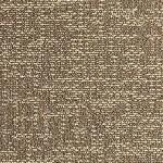 Delhi Carpet Tile by Bigelow delhi camel 7843