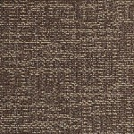 Delhi Carpet Tile by Bigelow delhi chocolate 7885