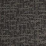 Delhi Carpet Tile by Bigelow delhi ebony 7979