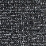 Delhi Carpet Tile by Bigelow delhi indigo 7589